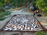 Labyrinte-au-mar-de-cafe