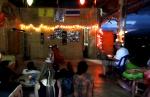 paï circus school