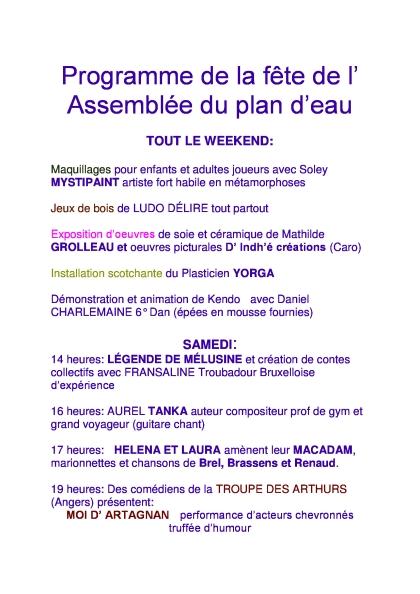 plan d'O.1