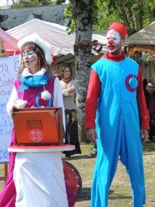 clowns-battle
